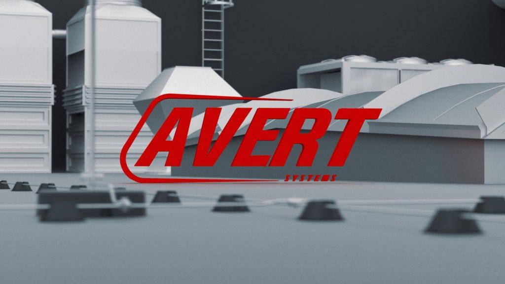 AVERT SYSTEMS монтаж блискавкозахисту по проекту. Прийнятна ціна