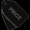 LEO LIGHTMAN Прайс ціни