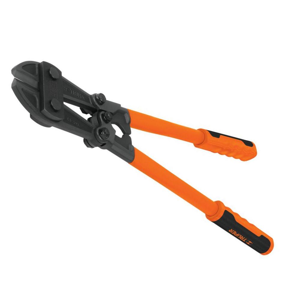 Ножиці для провідників A21 LEO LIGHTMAN блискавкозахист