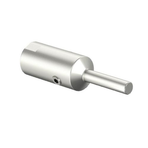 З'єднувач ІК для ізольованого кабелю A23/1 LEO LIGHTMAN блискавкозахист