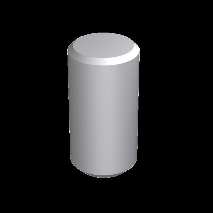 Насадка ручного монтажу E20 LEO LIGHTMAN блискавкозахист