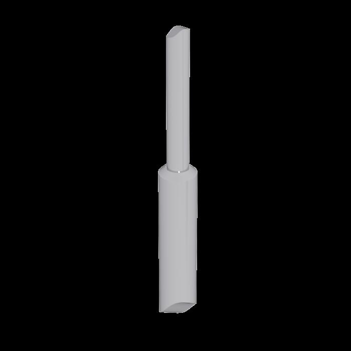 Блискавкоприймач M01 LEO LIGHTMAN блискавкозахист