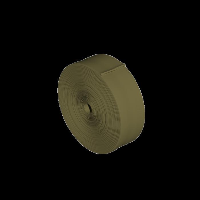 Стрічка водоблокуюча A01/1 LEO LIGHTMAN блискавкозахист