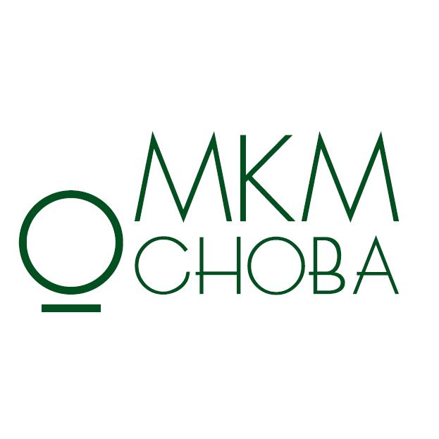 Блискавкозахист та заземлення МКМ-ОСНОВА